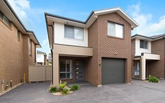 19/11 Abraham St, Rooty Hill NSW