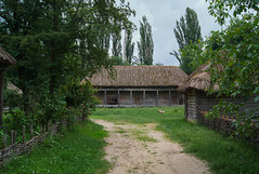 *** (PavelChistyakov) Tags: ua ukraine kiev park pirogovo nature landscape village countryside dslr digital raw lightroom app sony alpha sonyalpha