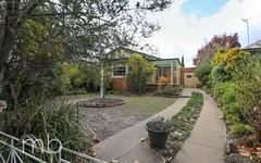 23 Lamrock Avenue, Orange NSW