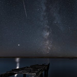 Milky Way - Dorset thumbnail