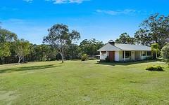 1187 Freemans Drive, Cooranbong NSW