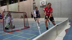 uhc-sursee_damen1_cupspiel-ruswil_16