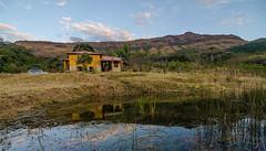 Casinha (mcvmjr1971) Tags: vermelho baependi minas gerais sul mmoraes nikon d7000 2018 viagem rural parque estadual serra do papagaio