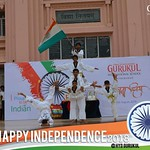Independence Day @ HYD (18)