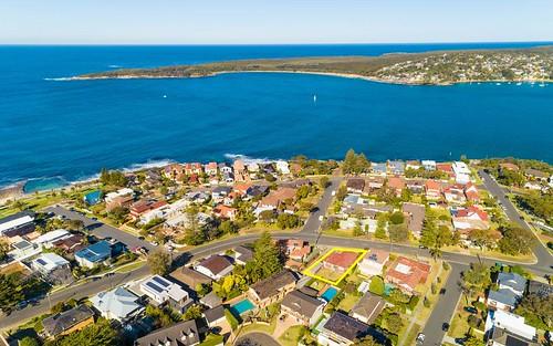 181 Ewos Pde, Cronulla NSW 2230