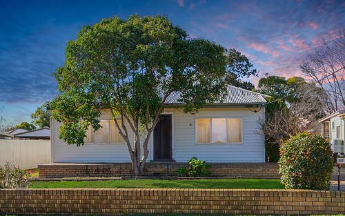 53 Merrigal St, Griffith NSW 2680