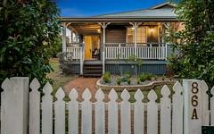 86A Mary Street, East Toowoomba QLD