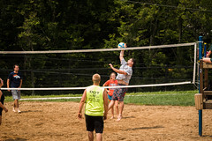 Volleyball-2018 (93 of 238)