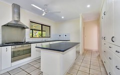 38 Hotham Court, Leanyer NT