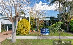 45 Conmurra Circuit, Shortland NSW