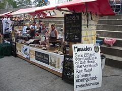 20180812-011 Rotterdam Delfshaven Ketelsaandekade (SeimenBurum) Tags: rotterdam delfshaven festival ketelsaandekade rdstad openrotterdam rdamfestivals historie history histoire