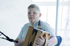 Folkfest42 Sun am + aft Pix II (43)