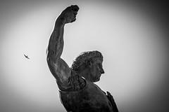 20180701_Italy-13 (christopher.sy) Tags: italy travel olympus olympusomdem1 olympusomd olympusem1 solotravel rome turin milan