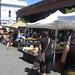 Eureka Farmers Market