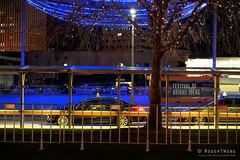 20180811-19-Taxi (Roger T Wong) Tags: 2018 australia hobart rogertwong sel85f18z salamanca sony85mmf18 sonya7iii sonyalpha7iii sonyfe85mmf18 sonyilce7m3 tasmania lights tree