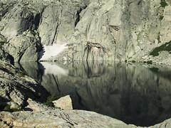 P1011039 (laurent.guillon) Tags: paysage capitelo lac
