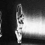 Dance ¬ 6298 thumbnail