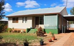 16 Mopone Street, Cobar NSW