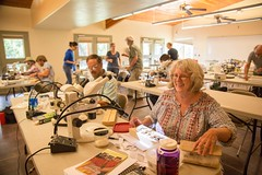 CCG_6332 (Chris Grinter) Tags: lepcourse lepidoptera lepidopteracourse2018 southwesternresearchstation moths moth bug bugs insect insects butterfly butterflies grinter swrs arizona cochise chiricahuamountains amnh cas californiaacademyofsciences brucewalsh lepidopteracourse