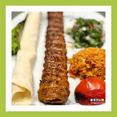 Anadolu yakasındaki, En güzel ve en nezih restaurant,  Özellikle dekorasyon şahane, Menü gayet anlaşılır.  Garsonlar son derece güleryüzlü, Ve her soruya, Cevap verebilecek durumdalar.  Sonuç olarak çok beğendim.   #bymusademirci  #Kaşıbeyaz #Ataşehir #ad (bymusademirci1) Tags: yum adanakebap forever foodpics ataşehir delish coffee eating coffeelovers eat foods bymusademirci cafelife caffeine kaşıbeyaz delicious dinner pub fresh ekmekkadayıf drink bar foodpic hungry drinks romance wine coffeelove slurp lunch tasty kiss sweet breakfast love foodgasm food dondurma instacoffee hugs kisses yummy cafe