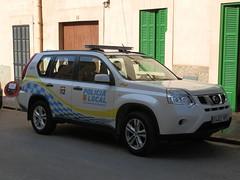 P3112450 (Emergencias Mallorca) Tags: emergencias bomberos policia ambulancias canadair 112 080 061 092 091 police fire ambulance emergency 062 guardiacivil dgt