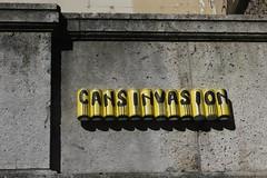 Me Lata_2706 rue du Chevaleret Paris 13 (meuh1246) Tags: streetart paris melata rueduchevaleret paris13