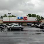 Kmart (Vernon, Connecticut) thumbnail