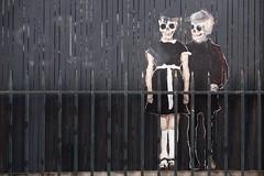 nantes_DSC01265 (ghoermann) Tags: frankreich nantes paysdelaloire fra streetart