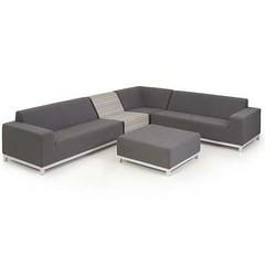 devane-large-corner-group (gfurniturefrancework) Tags: outdoorfurniture diningchairs