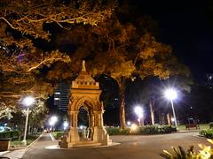 P1320480 (dudegeoff) Tags: 20180624bsydhydeparkatnight hydepark sydney australia nsw 2018 june night 20180623bsydhydeparkatnight 20180623csydhydeparkatnight