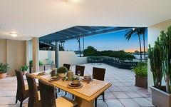 104/53a Newstead Terrace, Newstead QLD