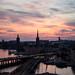 Sweden / Stockholm 2018