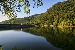 lac d'Alfeld (fred9210) Tags: alsace haut rhin