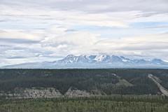 Wrangell-St. Elias NP (neukomment) Tags: alaska usa wrangellsteliasnationalpark summer august 2018 canoneosrebelt5i 18250mmf3563dcosmacrohsm sigmalens nps scenic