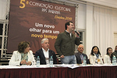Convenção PPS
