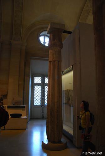 Стародавній Єгипет - Лувр, Париж InterNetri.Net  197