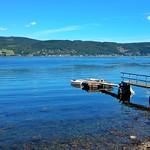 Surnadalsfjord thumbnail