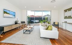 40 Universal Street, Eastlakes NSW