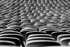 Seating (Leipzig_trifft_Wien) Tags: münchen bayern deutschland de abstract minimalism bnw blackandwhite bw geometry architecture pattern structure urban