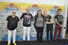 "Limeira / SP - 03/08/2018 • <a style=""font-size:0.8em;"" href=""http://www.flickr.com/photos/67159458@N06/29016358497/"" target=""_blank"">View on Flickr</a>"