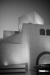 Museum of Islamic Art Doha Qatar (Project-128) Tags: doha qatar nikon d800