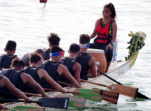 dragonboat races davao@piet sinke 12-08-2018 (6)
