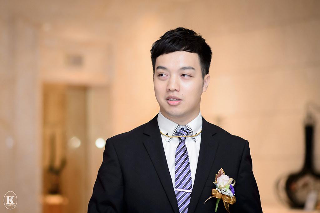 林酒店婚攝_138
