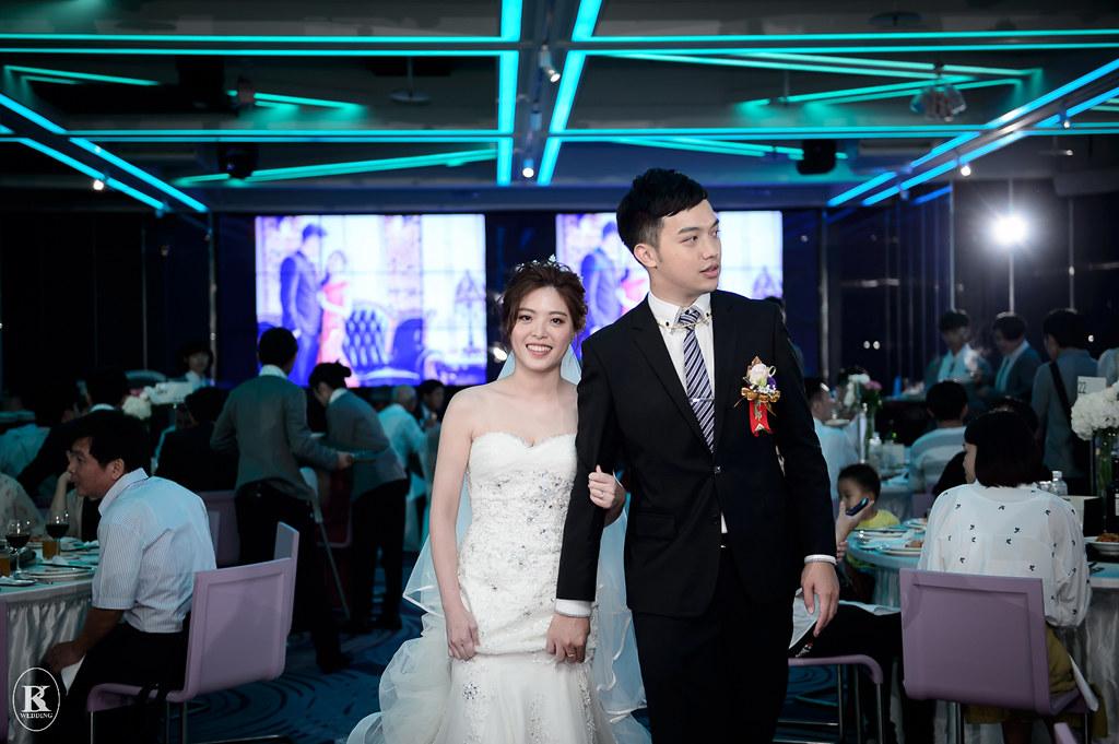 林酒店婚攝_310