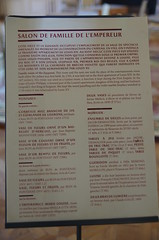 JLF18104 (jlfaurie) Tags: versailles versalles france francia legrandtrianon marbre marmol