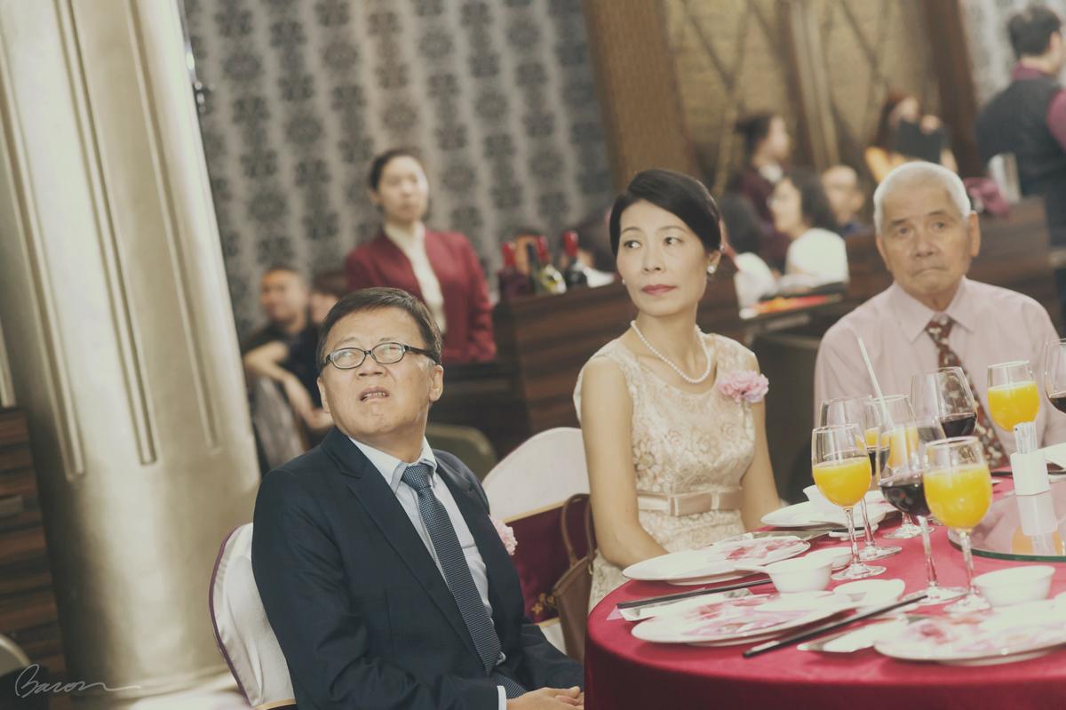 Color_107, BACON, 攝影服務說明, 婚禮紀錄, 婚攝, 婚禮攝影, 婚攝培根, 台中女兒紅, BACON IMAGE