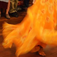 Houghton - Mama Africa Party 2018-08-10 DSC_5584 (bix02138) Tags: mamaafricaparty2018houghtonlibrary houghtonlibrary houghtonlibraryharvarduniversity harvarduniversity harvardyard passportslivesintransitexhibitionhoughtonlibrary 2018 august10 cambridgema celebrations music dance afrolatindance angieegea masacotedancecompany