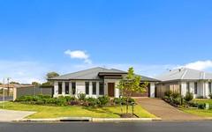 1 Toormina Court, Pottsville NSW