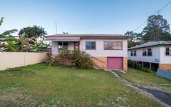 38 Tyson Street, South Grafton NSW