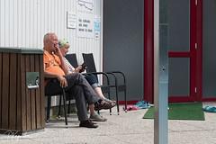 6R0A1355-2.jpg (pka78-2) Tags: camping summer kuninkaanlähde travel finland sfc swimmingpool kuopio travelling swimming caravan motorhome kankaanpää satakunta fi
